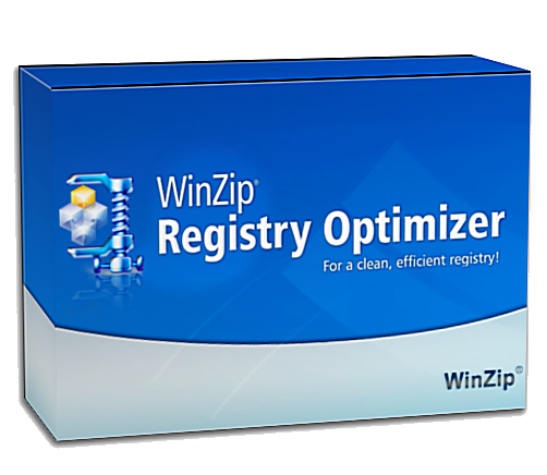 Winzip Registry Optimizer 2.0 License Key Download 2016 - Free And Torrent 2016