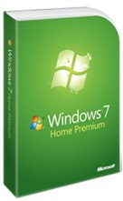 Windows 7 Sp1 x86 Home Premium 1.0 by Vannza (2013) Русский