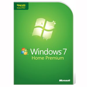 Windows 7 x86-x64 Home Premium Lite By Vannza 1.0 (2013) Русский
