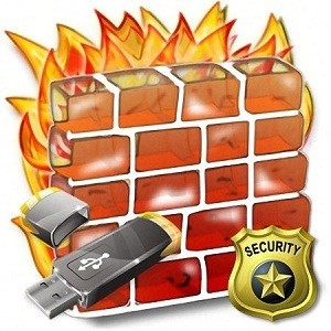 USB Disk Security 6.3.0.30 (2013) RePack by KpoJIuK