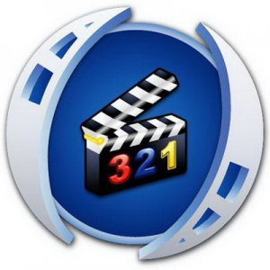 SAM CoDeC and DeCoDeR Pack 2013 5.05 Final (2013) Русский
