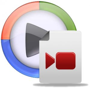 Any Video Converter Ultimate 4.6.0 (2013) Portable by PortableAppZ