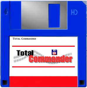 Total Commander 8.01 Extended v6.6 + Portable by BurSoft (2013) Русский + Английский