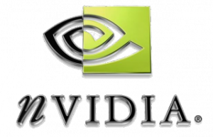 NVIDIA GeForce Game Ready Driver (Desktop + Notebook) (320.14 BETA) (2013) Русский присутствует