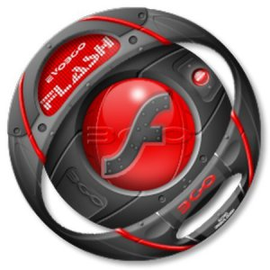 Adobe Flash Player 11.7.700.202 Final (2013) ������� ������������