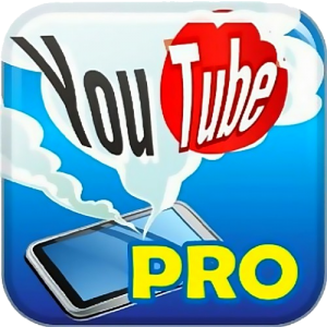 YouTube Video Downloader PRO v4.0 (20130513) + Portable (2013) Русский присутствует