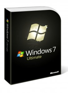 Windows 7 x86 Ultimate with Program v.2.5.13 by Romeo1994 (2013) Русский
