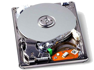 HDD Low Level Format Tool v4.30 Final + Portable (2013) Русский + Английский