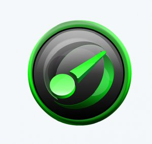 Razer Game Booster Beta 3.6.0.283 (2013) ������� ������������