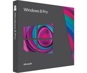 Windows 8 x64 Professional with Program v.2.5.13 by Romeo1994 (2013) Русский