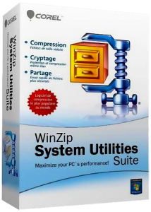 WinZip System Utilities Suite v2.0.648.14990 Final (2013) ������� ������������