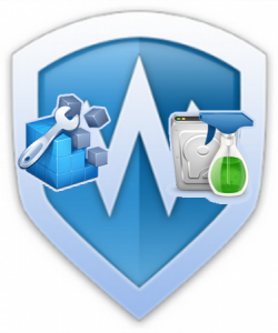 Wise Registry Cleaner 7.69 / Wise Disk Cleaner 7.82 (2013) + Portable