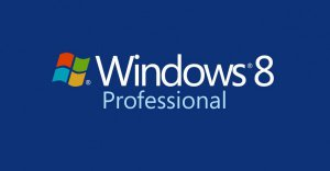 Windows 8 x86 Professional v.4.5.13 by Romeo1994 (2013) Русский
