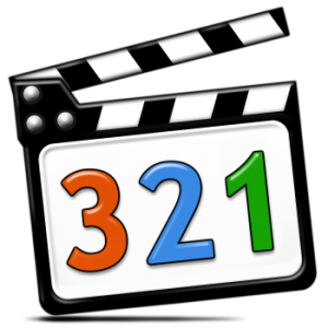 K-Lite Codec Pack 9.9.0 [x86 - Mega/Full/Basic/Standard/ + (x64) + (Update 9.9.4)] (2013)