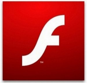 Adobe Flash Player 11.7.700.202 Final [2 в 1] [Multi/Rus] RePack by D!akov