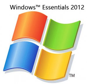 Windows Essentials 2012 16.4.3508.205 (2013) Русский