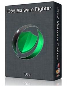 IObit Malware Fighter Free 2.0 Final (2013) Русский