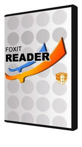 Foxit Reader v6.0.3.0524 RePack (& portable) by KpoJIuK (2013) Русский + Английский