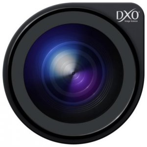 DxO Optics Pro 8.1.6 Build 340 Elite Edition (2013) ������� ������������