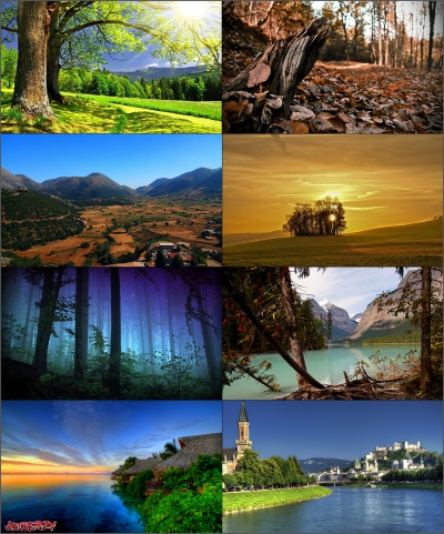 Best HD Wallpapers Pack 18