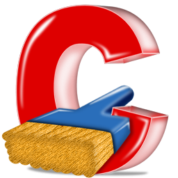 CCleaner 4.03.4151 (2013) + Portable