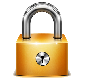 Desktop Lock Business Edition v7.3.2 Final (2013) Русский + Английский
