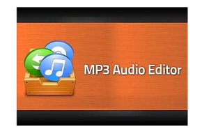 Mp3 Audio Editor v8.0.1 Final [Eng] + RePack /Portable by Kopejkin (2013) Русский + Английский