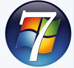 Windows 7 Ultimate SP1 x86 Rus IE10+WPI by Vannza (2013) Русский
