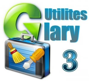 Glary Utilities Pro 3.4.0.117 [Eng/Rus] RePack/Portable by D!akov