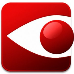 ABBYY FineReader 11.0.113.144 Professional & Corporate Edition (2013) Русский присутствует