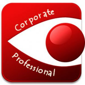 ABBYY FineReader 11.0.113.144 Professional Edition | Corporate Edition Full RePack by D!akov [Rus/Ukr/Eng]