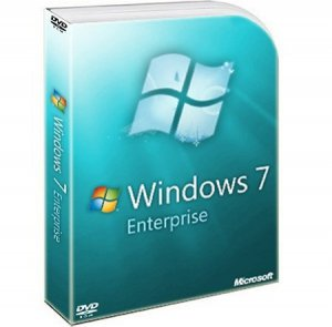 Windows 7 Корпоративная SP1 by Ducazen (x64) v.1.13 [2013] Русский
