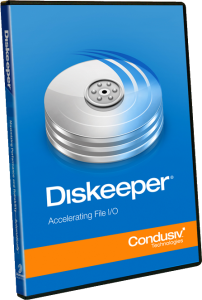 Diskeeper 2012 Professional v16.0.1017.0 RePack by KpoJIuK (2013) Английский