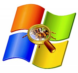 Microsoft Malicious Software Removal Tool 5.1 (2013) Русский