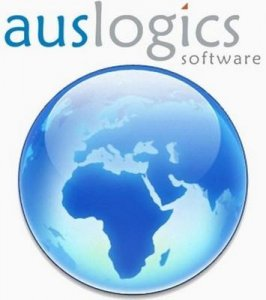 AusLogics BoostSpeed 5.5.1.0 DC 13.06.2013 [Rus/Eng] RePack/Portable by D!akov
