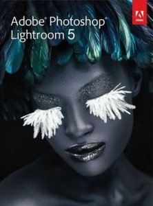 Adobe Photoshop Lightroom 5.0 Final [Multi/Rus] RePack/Portable by D!akov
