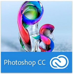 Adobe Photoshop CC 14.0 Final RePack by JFK2005 (2013) [Eng/Ukr/Rus]