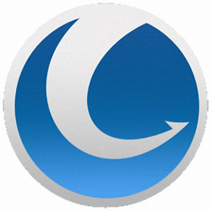 Glary Utilities Pro 3.5.0.121 (2013) + Portable by punsh