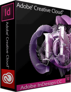 Adobe InDesign CC 9.0 DVD (2013) | by m0nkrus