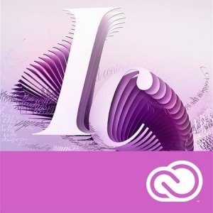 Adobe InCopy CС 9.0 DVD (2013) | by m0nkrus