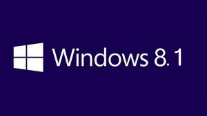 Microsoft Windows 8.1 Pro 6.3.9431 х86-x64 RU Small Updates by Lopatkin (2013) Русский