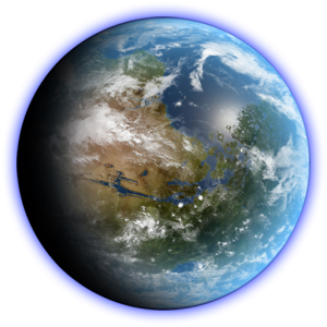 Google Earth Pro 7.1.1.1871 Final (2013) RePack (& portable) by KpoJIuK