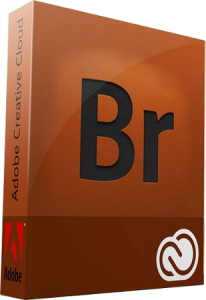 Adobe Bridge CC 6.0 DVD (2013) by m0nkrus