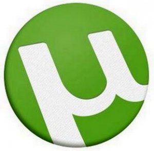 �Torrent 3.3.1 Build 29812 Stable (2013) ������� ������������