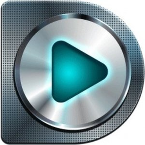 Daum PotPlayer 1.5.38562 Stable [Ru] RePack/Portable by D!akov