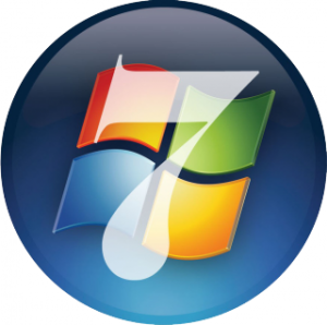 System disc 10 - Microsoft Windows® 7 Service Pack 1 v.0.06.461 (от 02.07.2013) (x86) Activated (AIO) 5in1 Русский