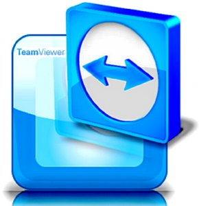 TeamViewer 8.0.19617 Final (2013) Portable by PortableApps
