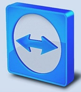 TeamViewer Enterprise 8.0.19617 Final (2013) + Portable