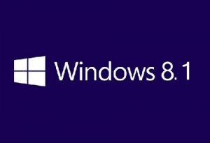 Windows 8.1 Pro Vannza The Maximum Optimized Version (2013) Русский