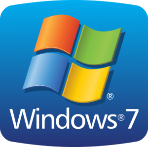 Windows 7 Ultimate SP1 RU OPTIM EWF VHD (x86) [08.07.2013] Русский